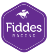 Fiddes Racing Logo